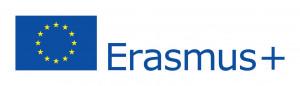 Erasmus logo